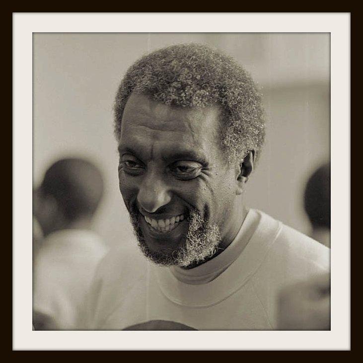 Black Power Series - Stokely Carmichael