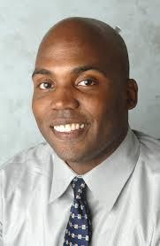 Yohuru Williams | Black Power Series Advisory Board