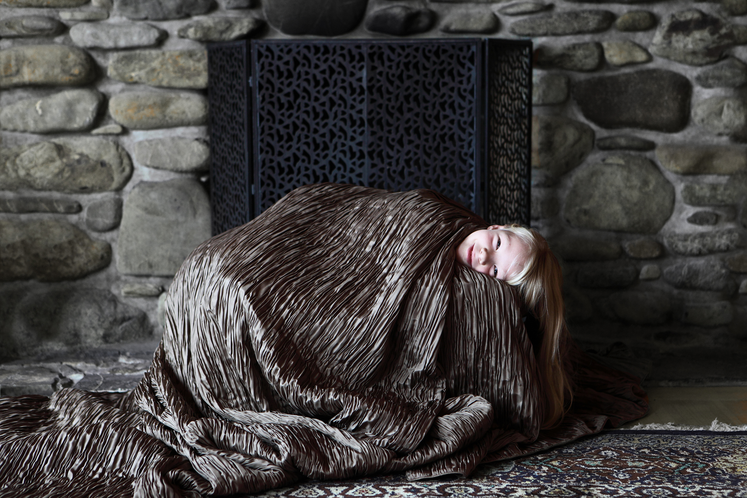 Blankets-section.jpg