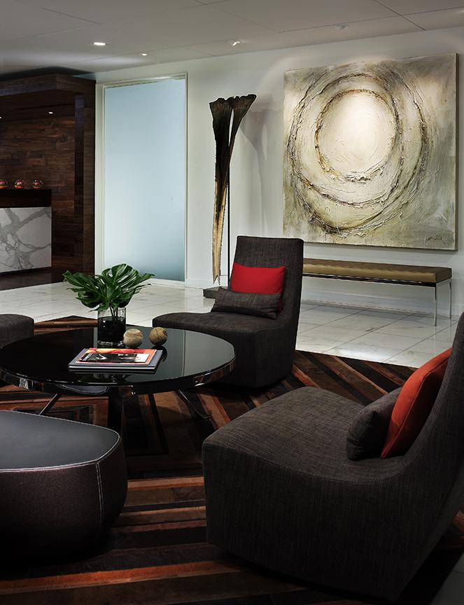 Hotel Modera Studio Art Direct Hospitality Artwork