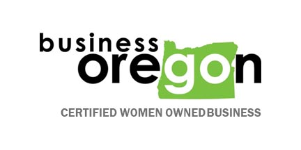Business Oregon Certified Women Owned Business.jpg