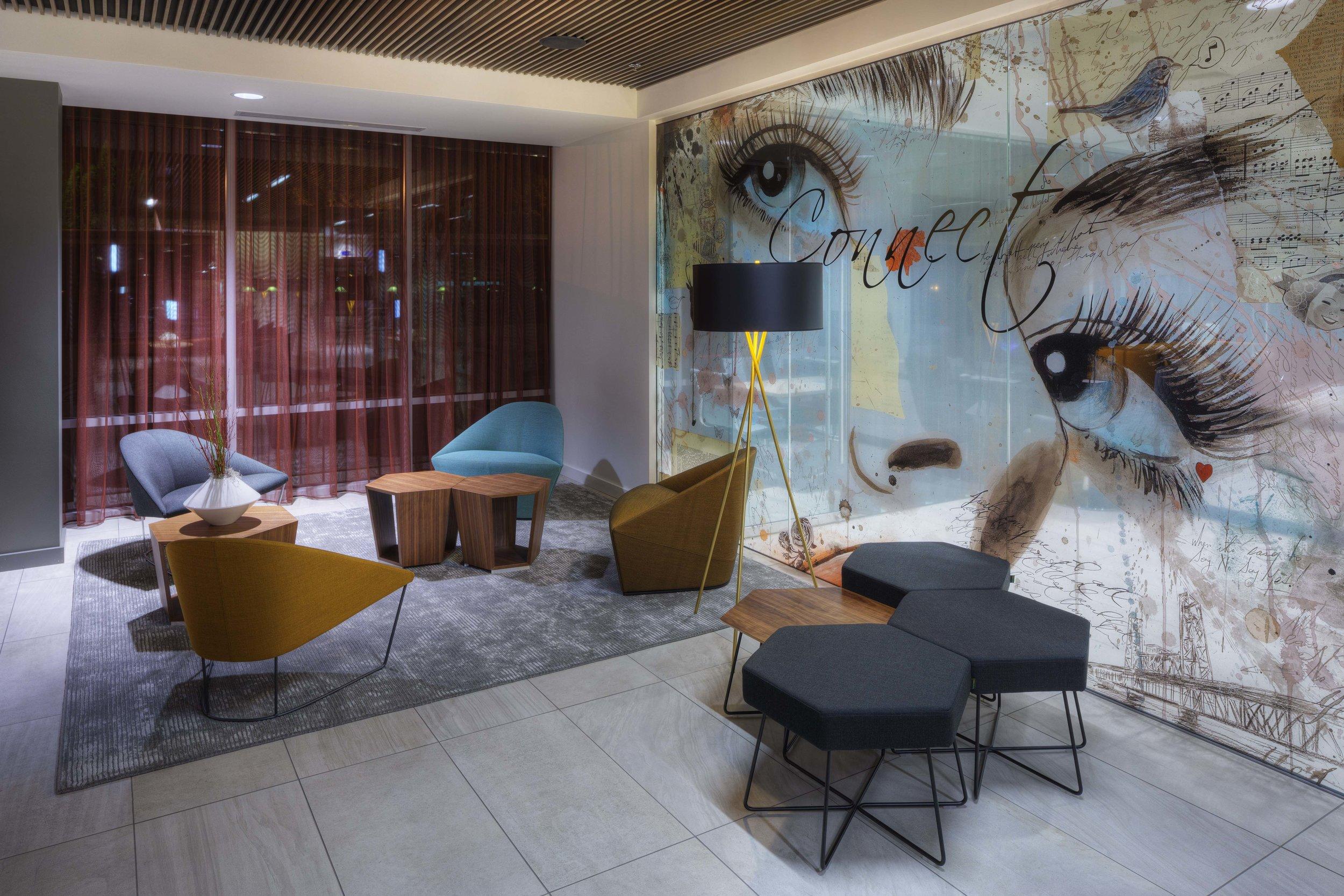 Hotel Eastlund Lobby Art.jpg