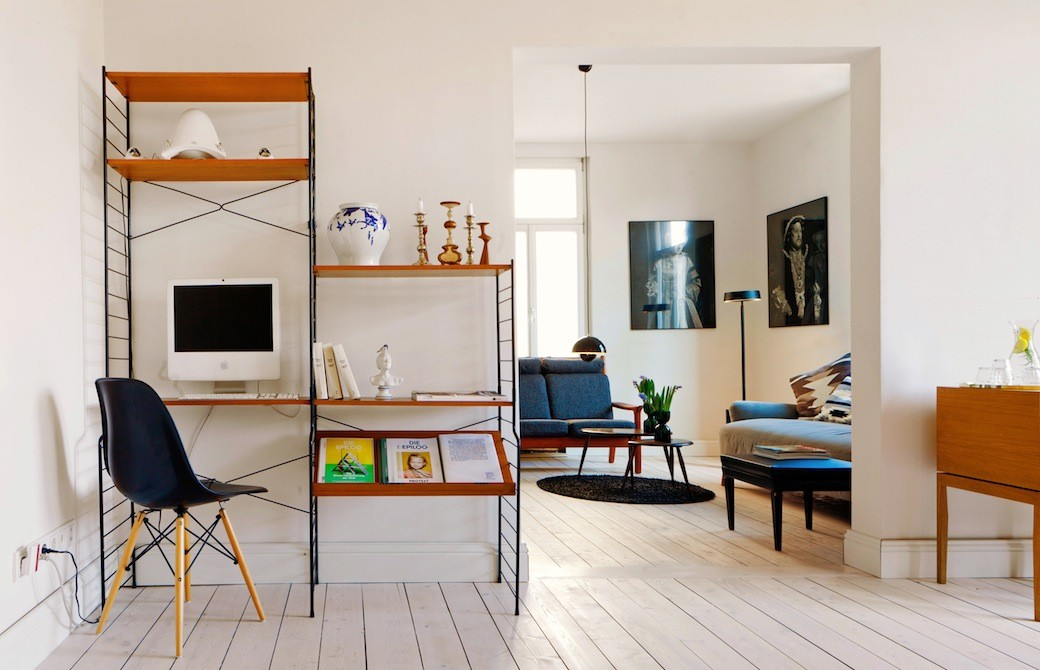 modern-interior-design-charming-inspiration-modern-home-ideas-loft-bed-perfect-for-small-bedrooms-home.jpg