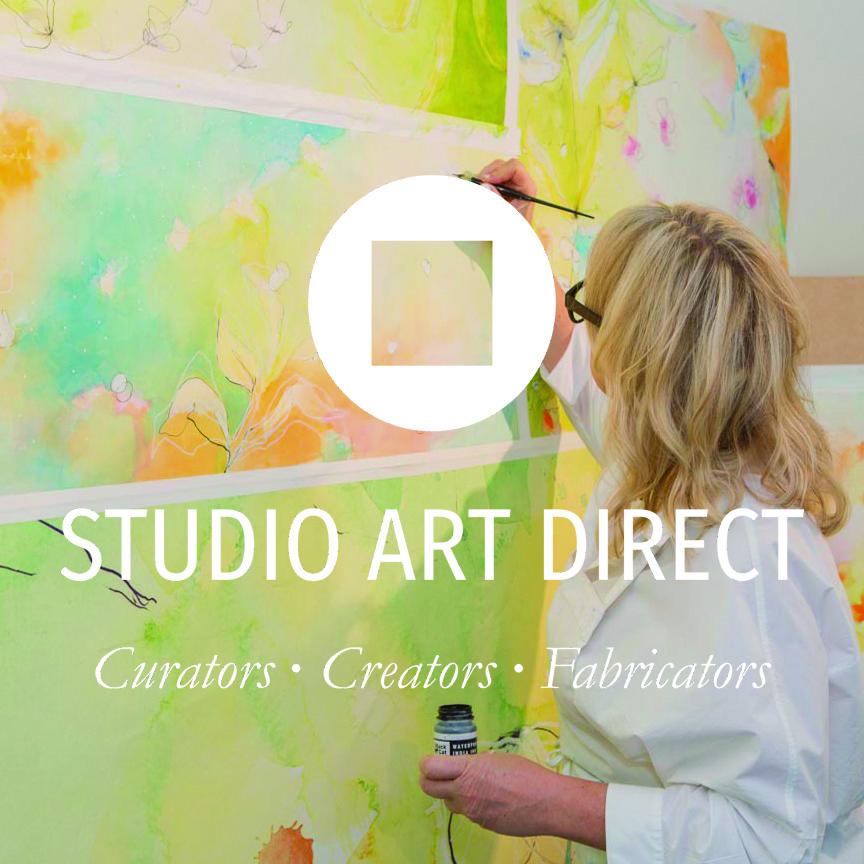 studio art direct website. jpg