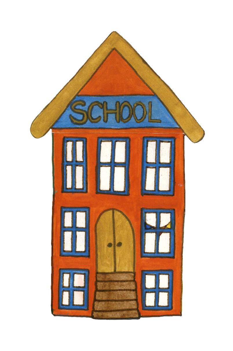 Onderwijs - CLBScholenHuiswerkbegeleiding