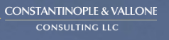 Contantinople & Vallone, LLP -
