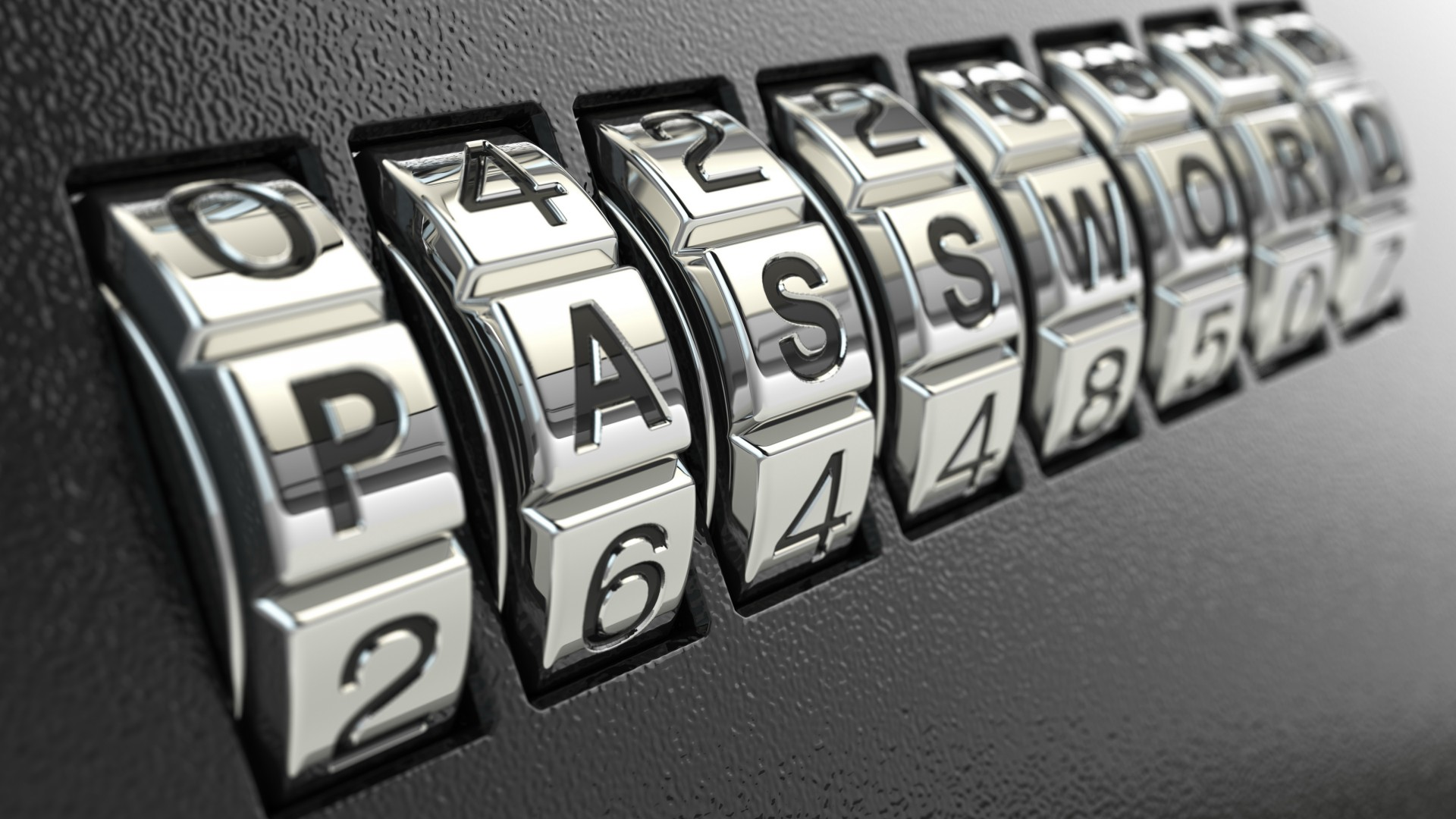 Password Reset - $97.00 Reset password on Windows 7, 8, 10 Computers: We can reset most basic passwords as long as they are not ICloud or Outlook passwords. We will than need to try and reset your password through another method.