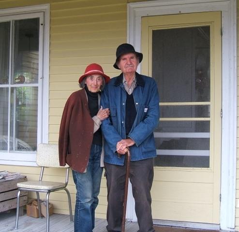 Pam and Steve.jpg