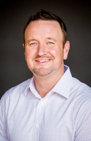 <p><strong>Greg Rychlik, CRPC, CASL</strong>Director — Wealth Management </p>