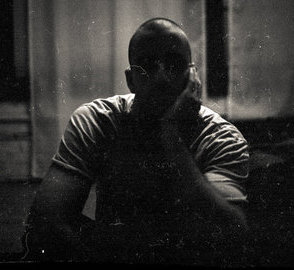 Jack McKain - Enigmatic, quiet, and soulful. Jack McKain finds the truth in every subject he shoots. Sticking to medium format cameras and shooting exclusively on film, there is no running away from the absolute rawness his images provide. Clients like GQ, The New York Times and various Music Labels have taken notice... as they should be. Website: www.jackmckain.com