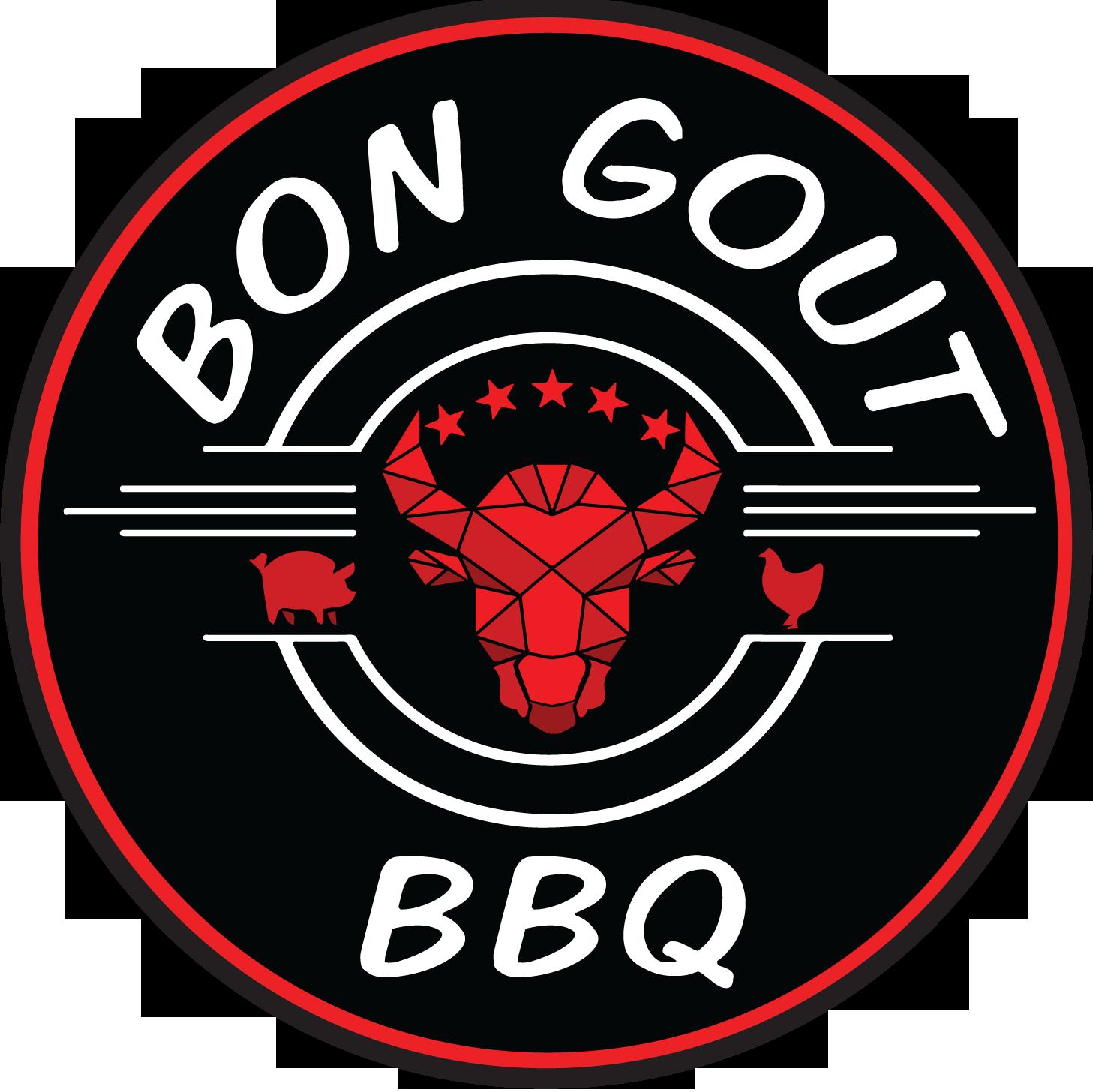 bon-gout-logo-circle.png