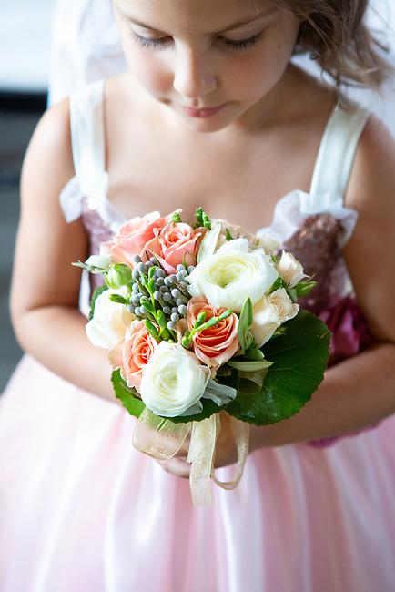 Allison-Wedding-Floral-3522.jpg