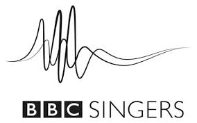BBC Singers logo.jpeg