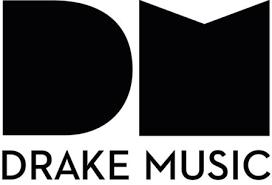 Drake Logo.png