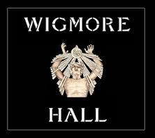Wigmore Logo.jpeg