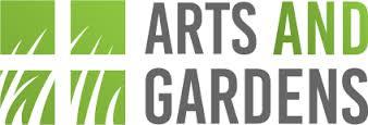 Arts and Gardens .jpeg