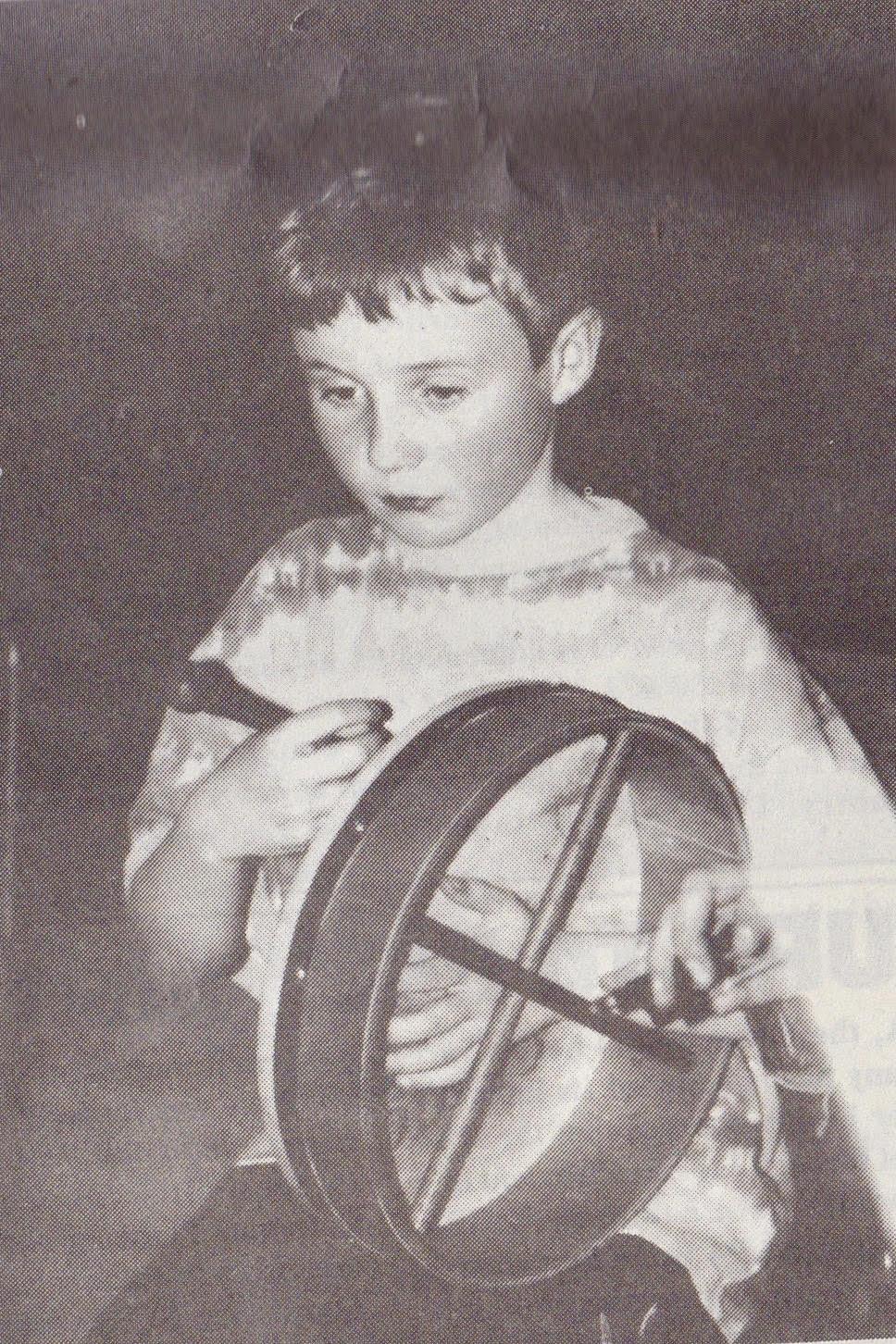 Ruairi Age 8 w bodhran.jpg