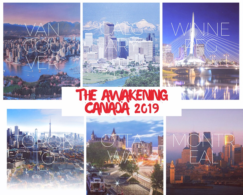 american-awakening-canada-2019-tommie-zito-ministries