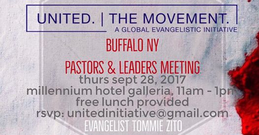 pastors-leaders-meeting-buffalo-ny