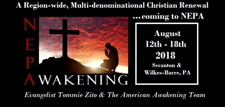 NEPA-Awakening-wilkes-barre-pa-tommie-zito