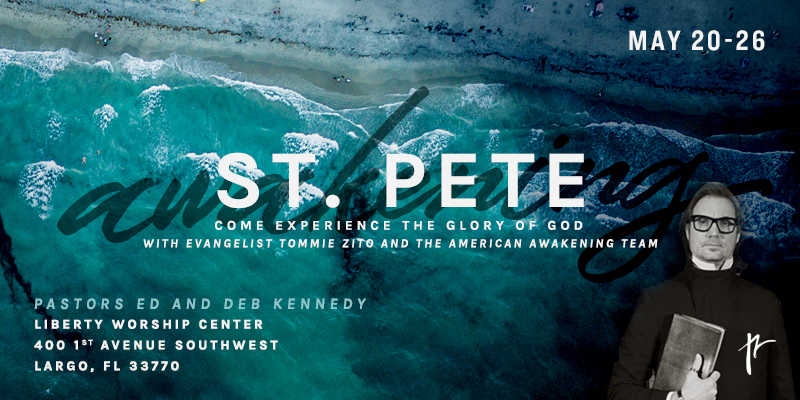 tommie-zito-st-pete-american-awakening