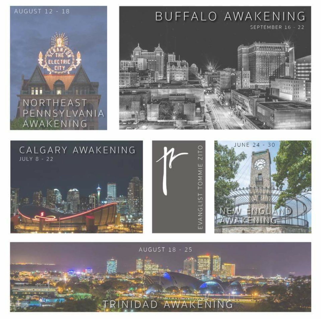 Buffalo-Awakening.jpg