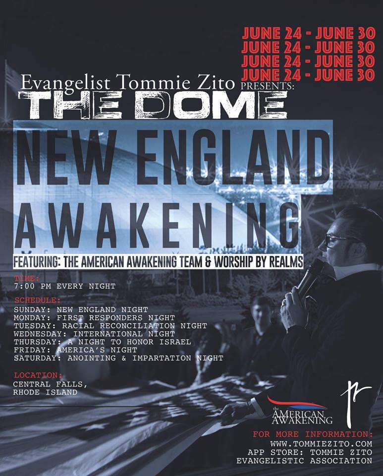 the-dome-new-england-awakening