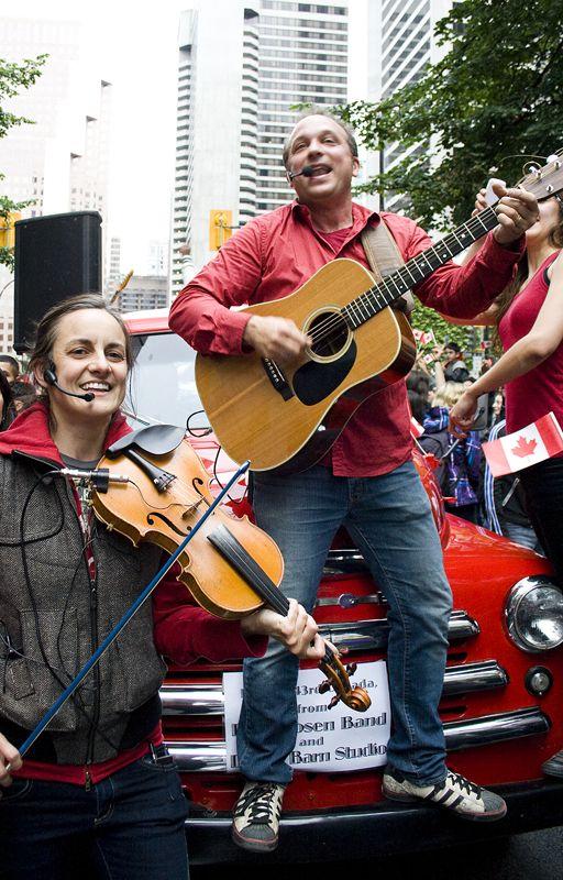 Russ Rosen Band Canada Day (10).jpg
