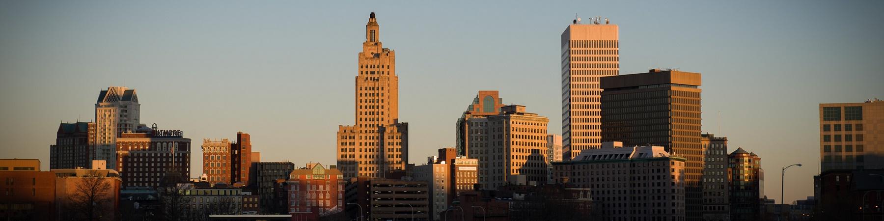 Providence_Downtown_Banner.jpg