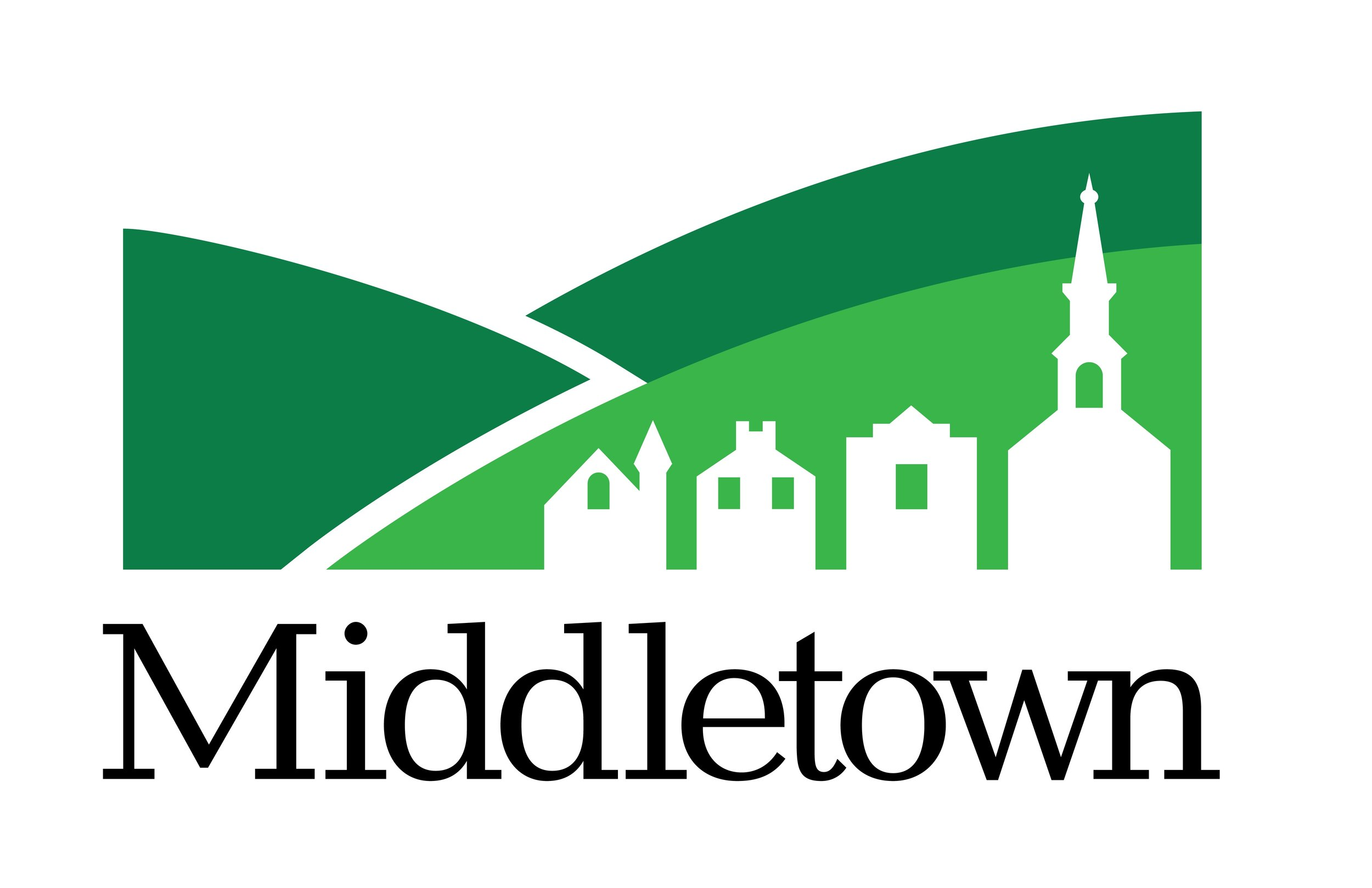 Town of Middletown - The heart of the beautiful Middletown Valley!Middletown Municipal Center, 31 West Main Street, Middletown, MD 21769301-371-6171www.middletown.md.us