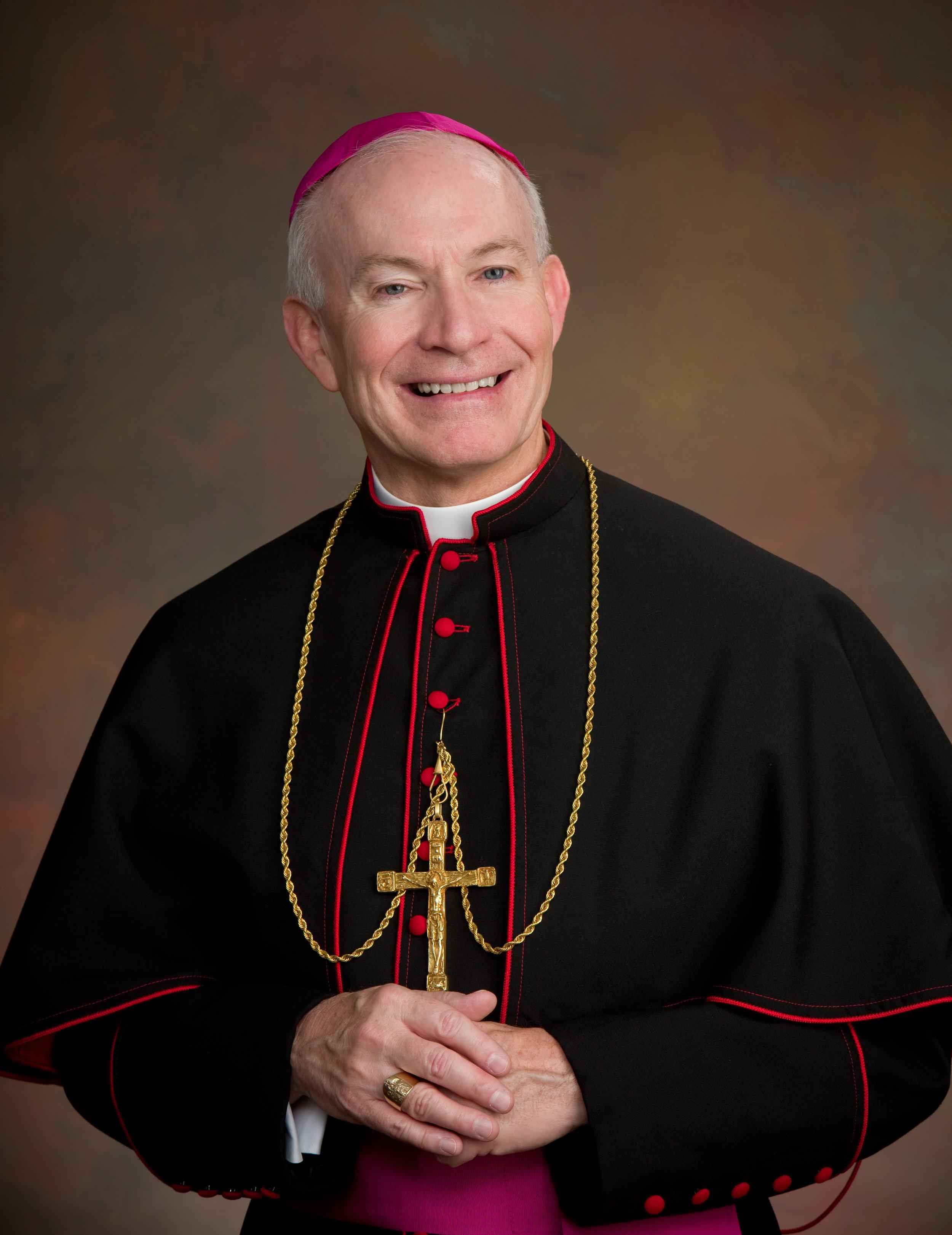 Archbishop Lucas photo.jpg
