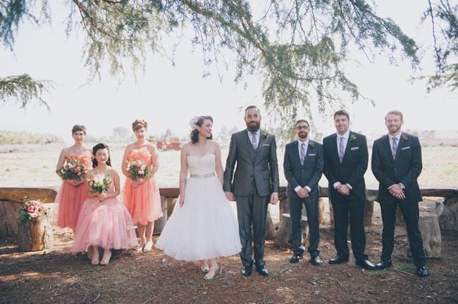 vintage-wedding-15.jpg