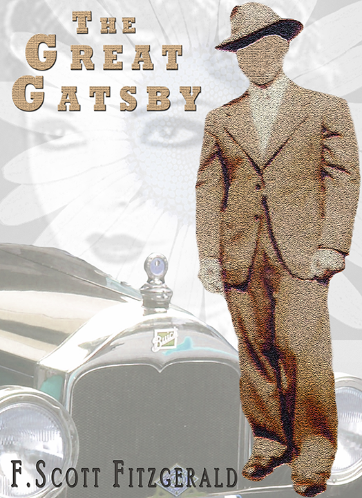bookcover_draft_siracusa.png