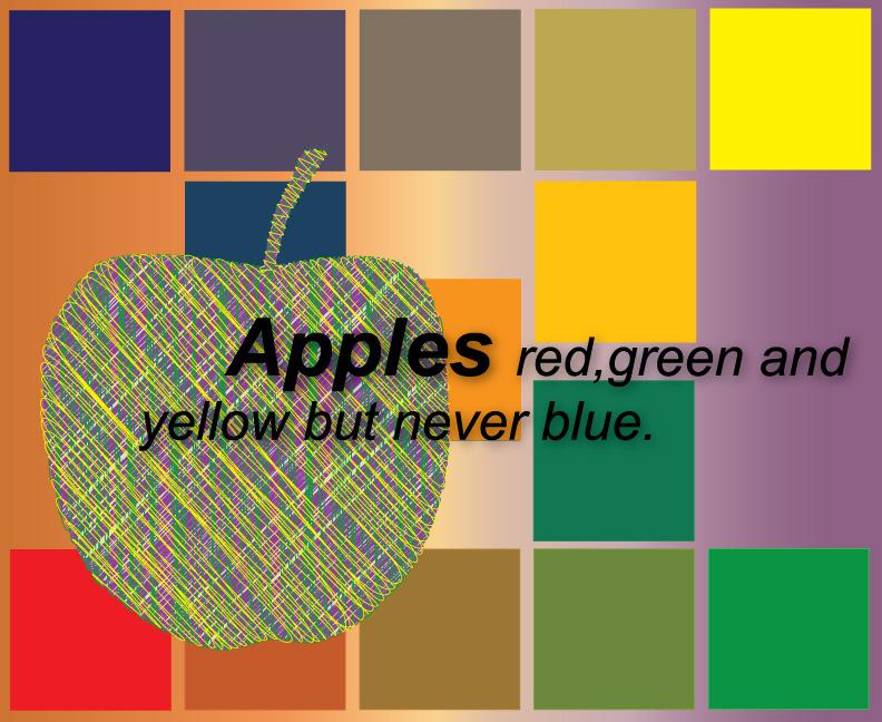 apple05c.jpg