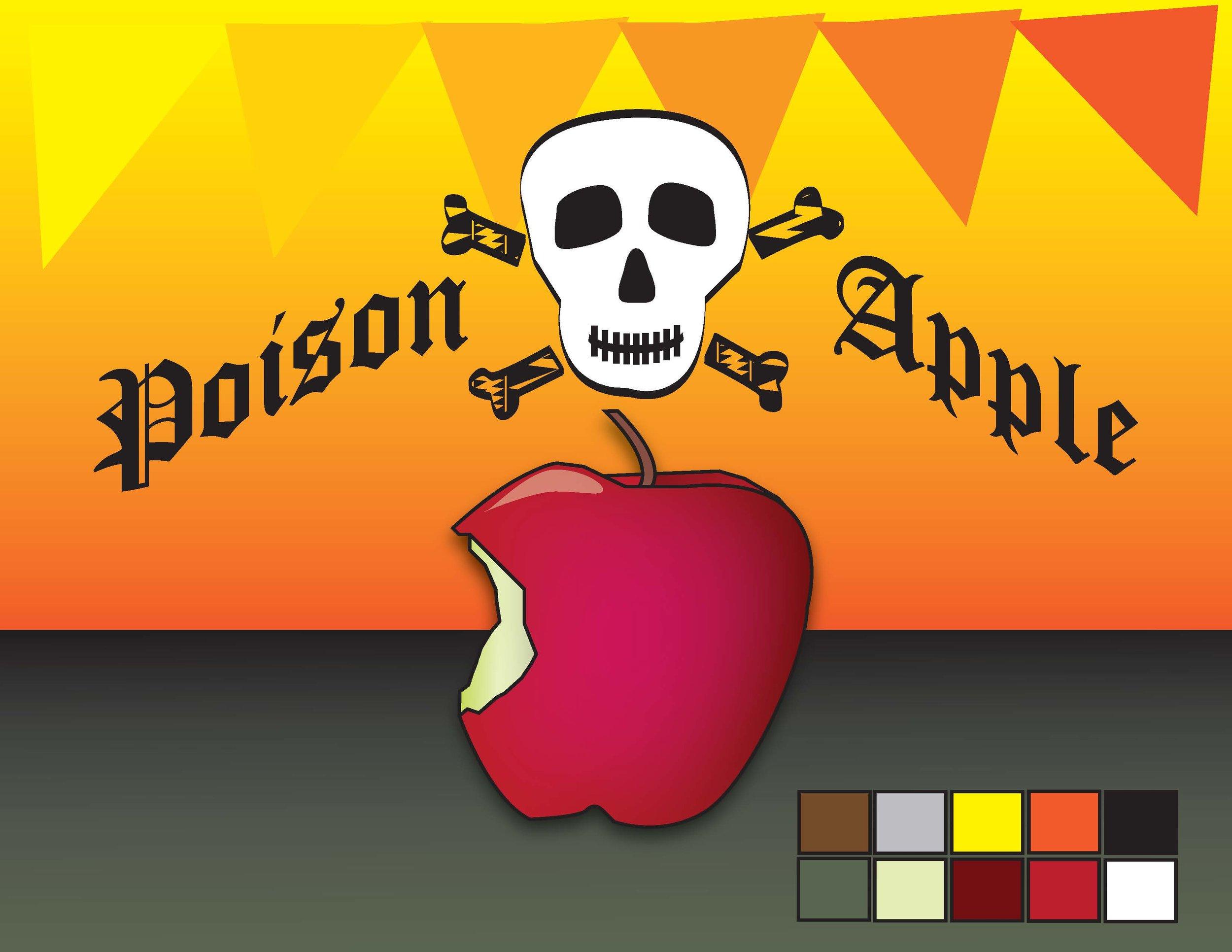 Poison Apple.jpg