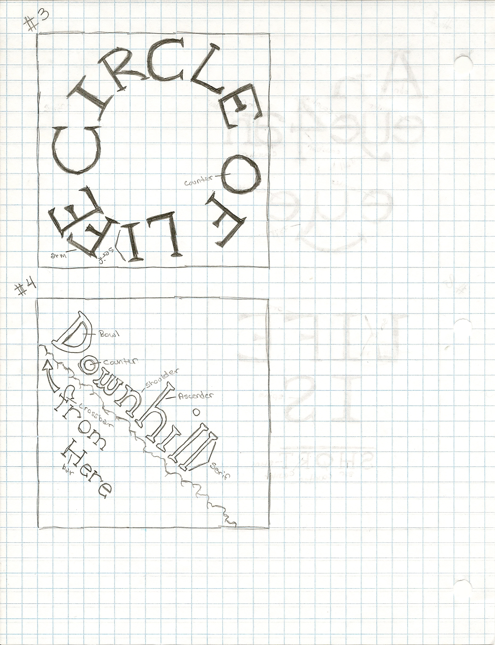 Typography W1A3_Page_2.jpg
