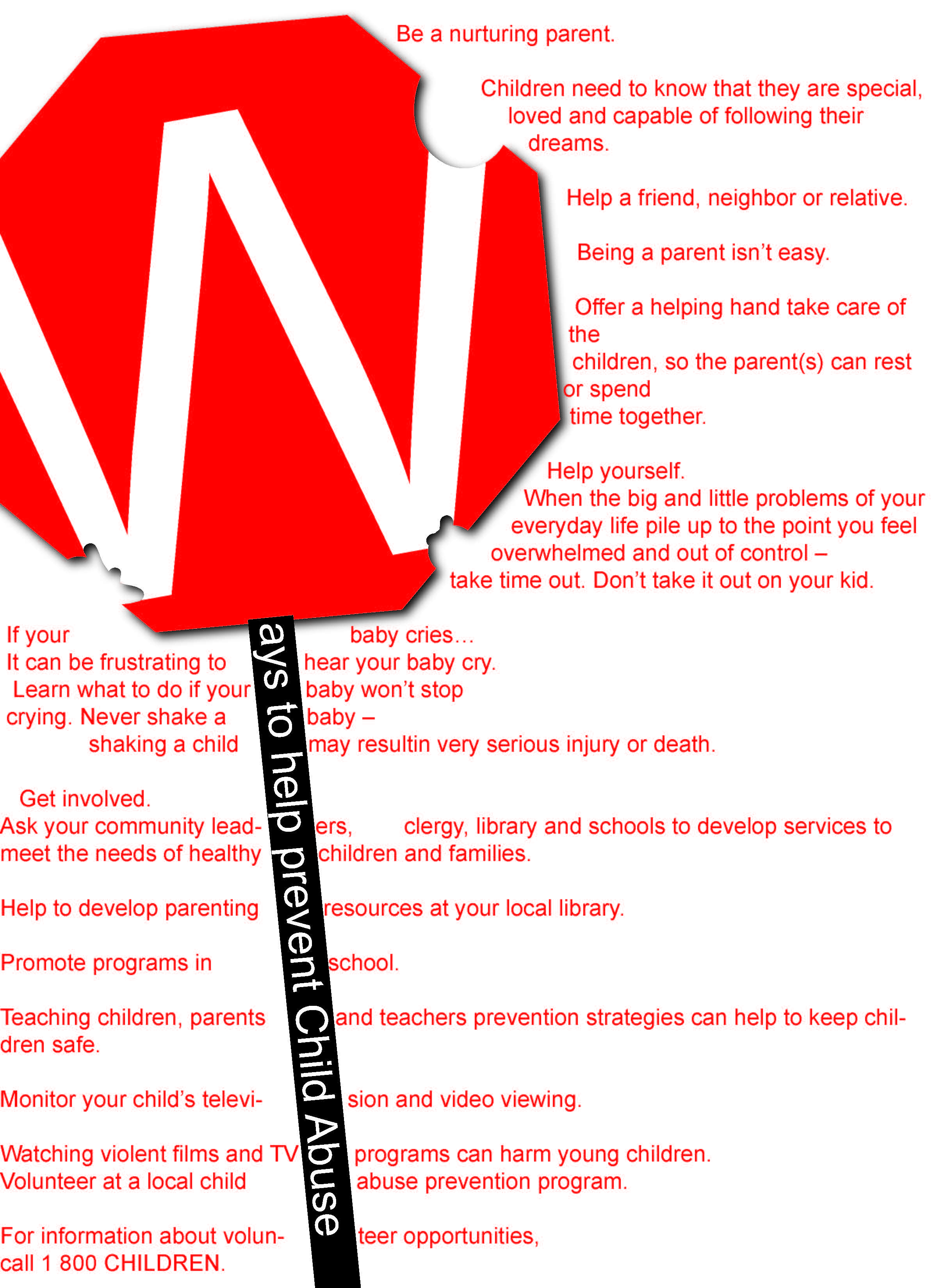 Watson_Nikki_Wk3_A1_Final.jpg