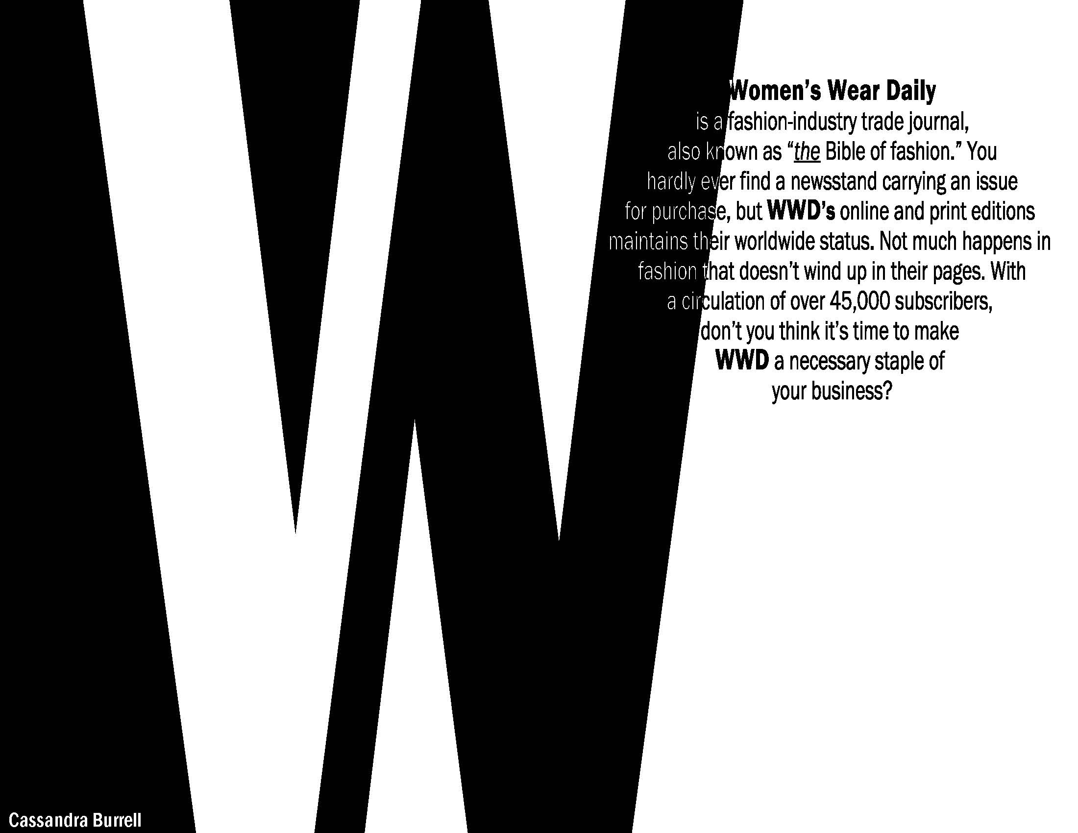 W3A2_Project 2_Final Draft_Burrell.jpg