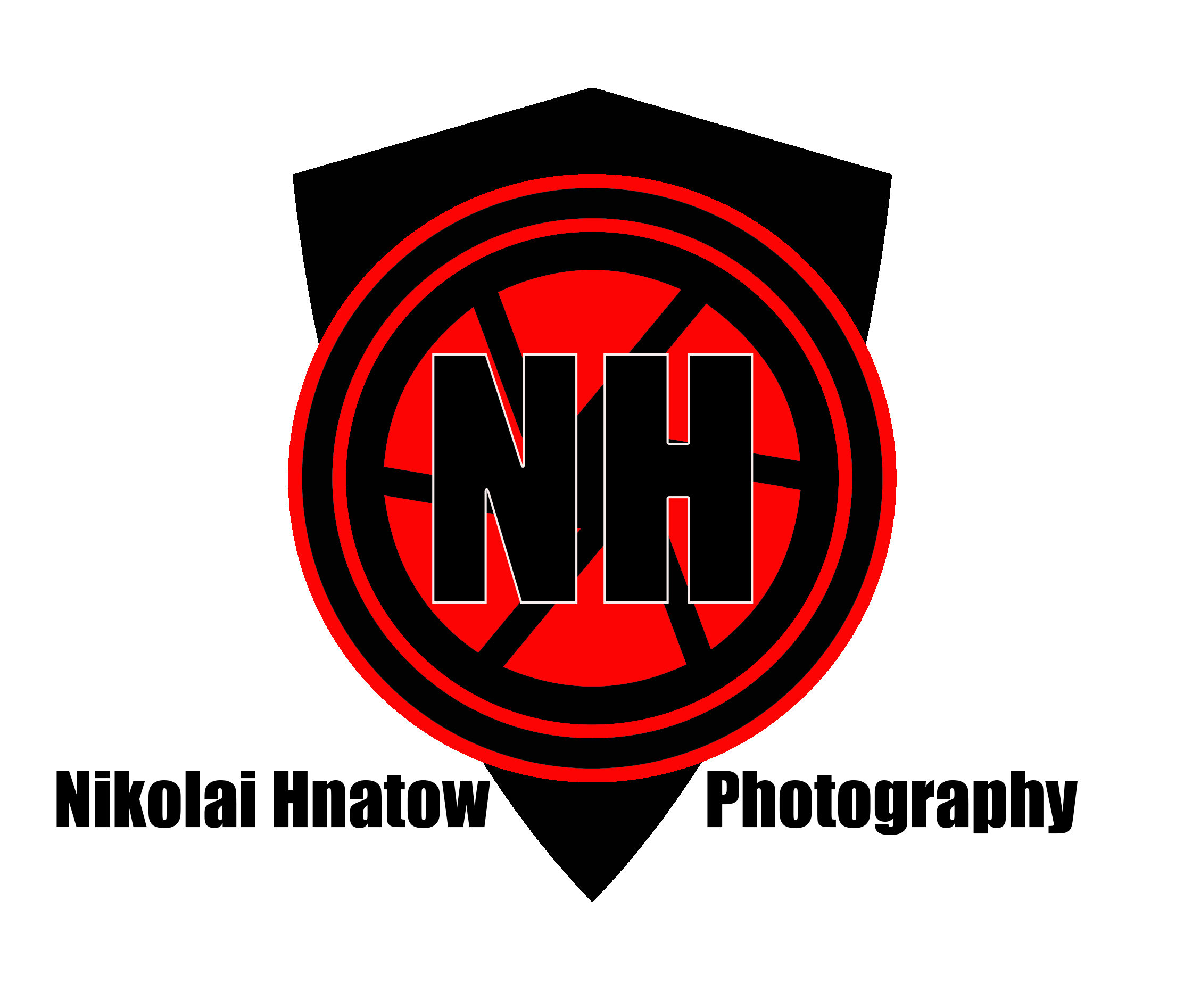 camera-lens-logo.png
