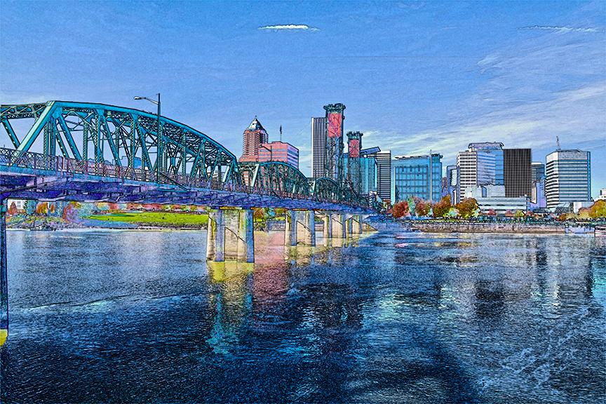 PortlandwaterwayLR.jpg
