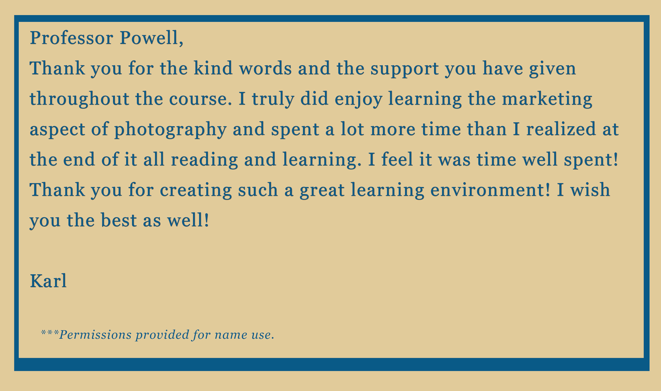 Powell review Karl.jpg