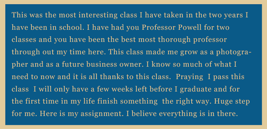 Powell review 3.png