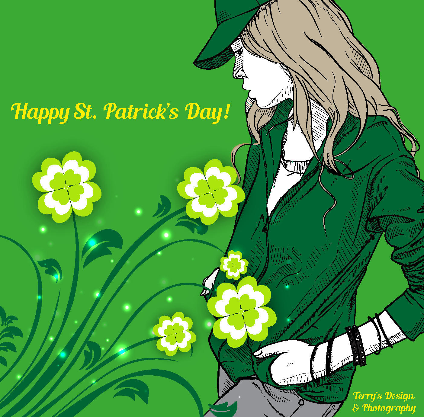 Terrys st pattys day.png