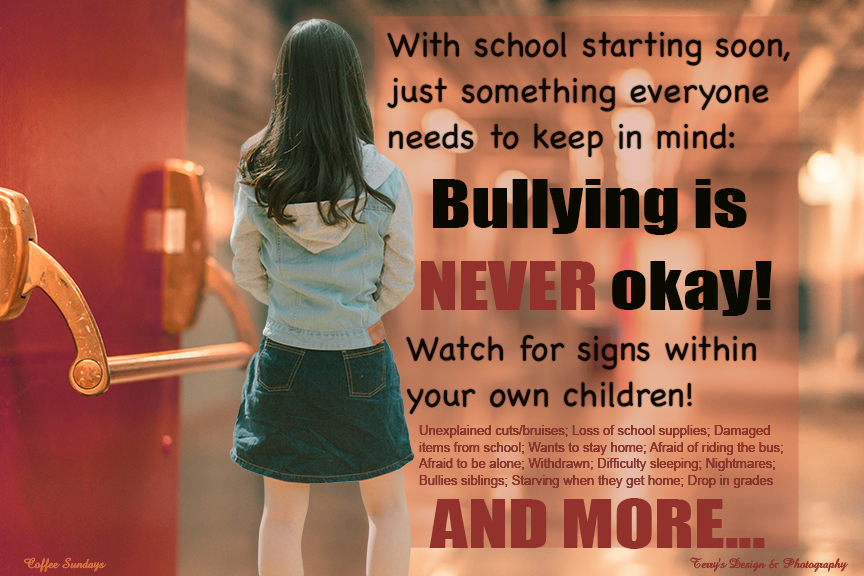 powell bullyingLR.png