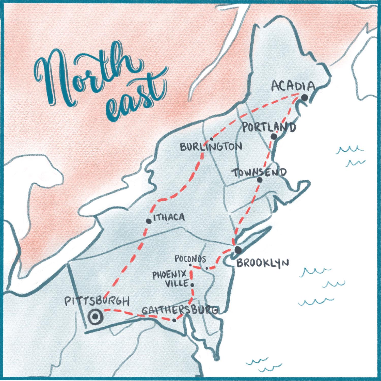 Northeast_Map.jpg