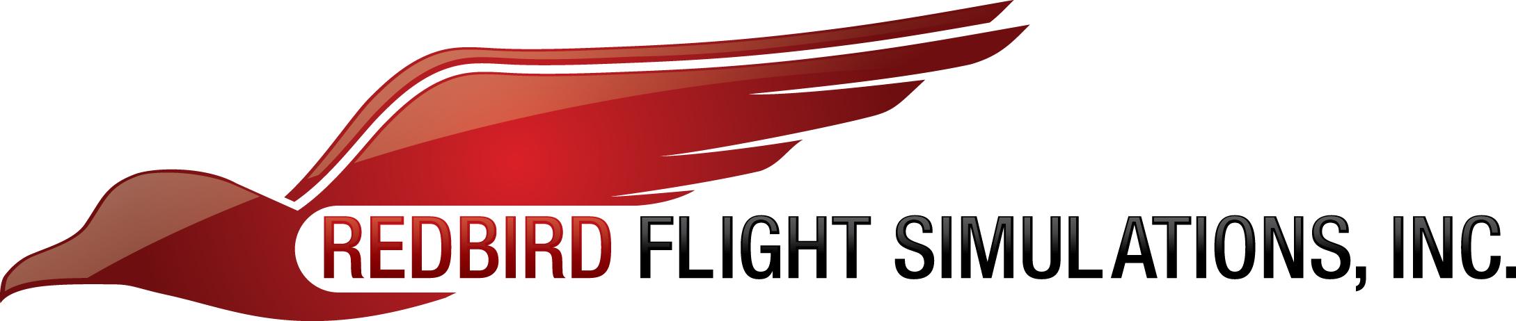 redbird-flight-simulations-1.jpg