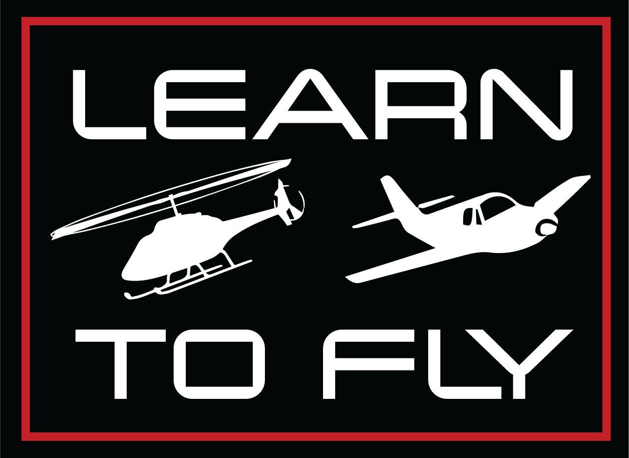 Learnto fly black.png