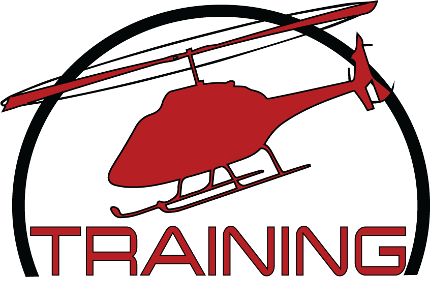 Heli Training Button.png