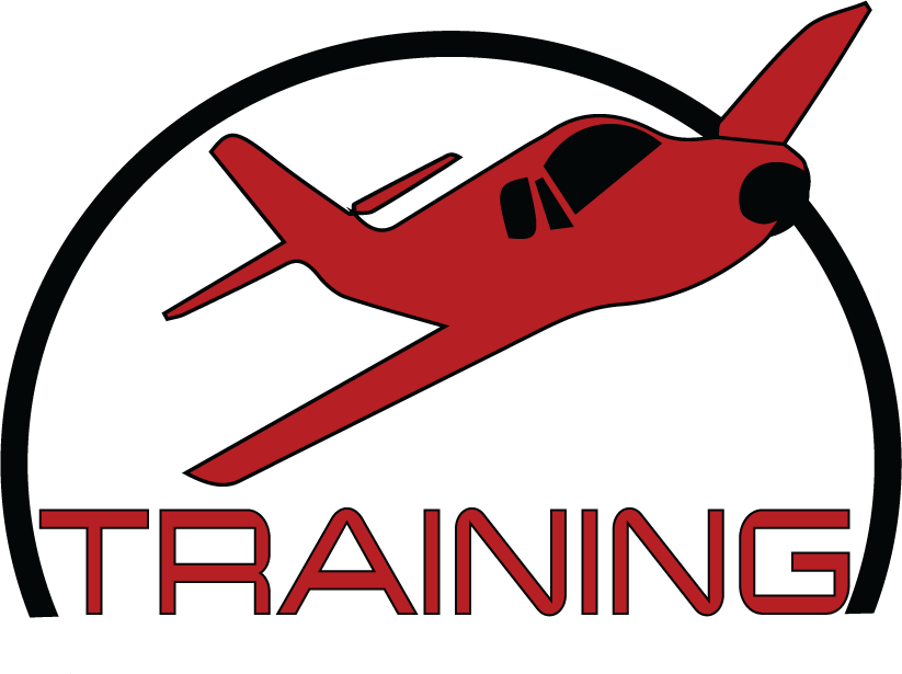 Airplane Training Button.png