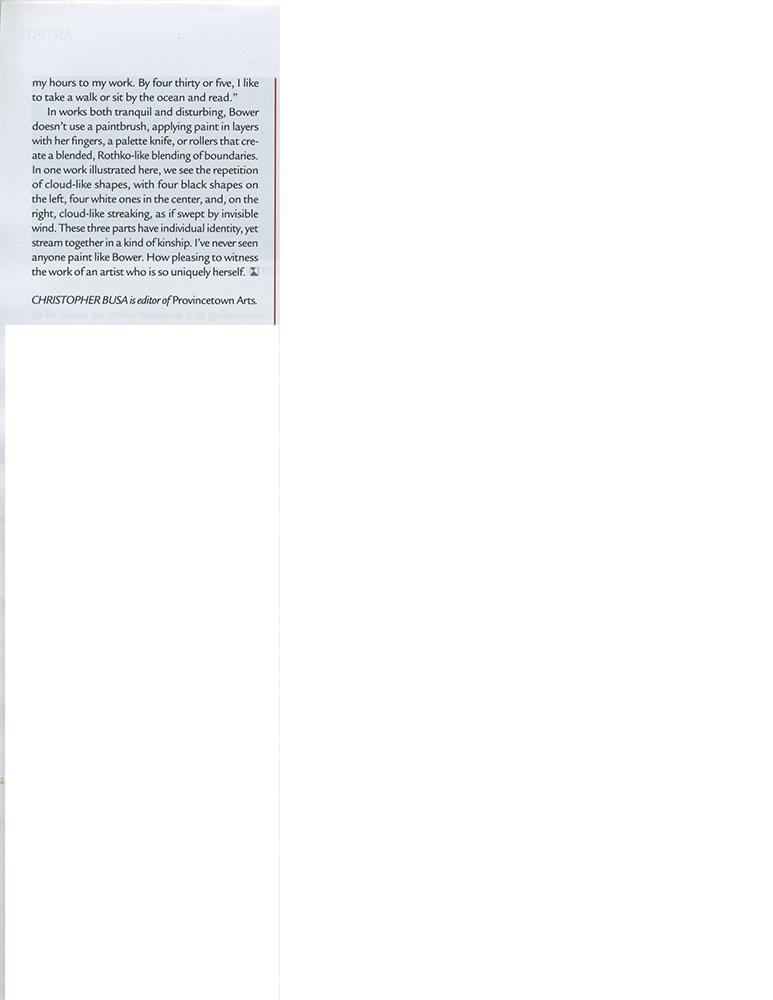ptown arts article 2.jpg